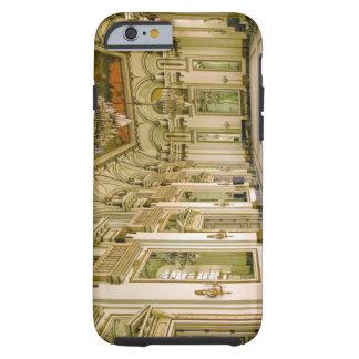 Museo de La Revolucion, Museum of the iPhone 6 Case