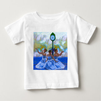 MUSES BABY T-Shirt