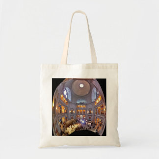 Museum of Natural History Bags