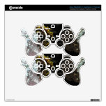 musgo 1.jpg skins para mando PS3