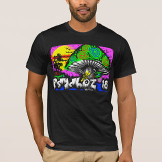 mush T-Shirt