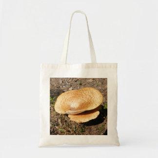 Mushroom 55 ~ bag