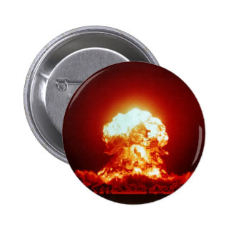 mushroom_cloud pinback button