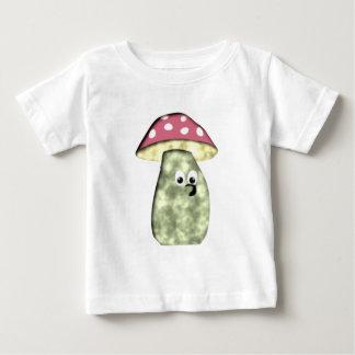 Mushroom mushroom fungus tshirts