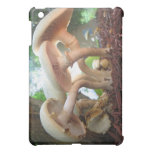 Mushrooms Dancing Cover For The iPad Mini