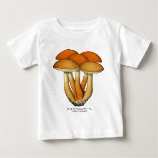 Mushrooms Tshirt