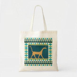 Mushussu Companion Tote Bag