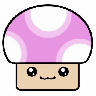 mushy_puffs_pink_kawaii_mushroom_ornamen