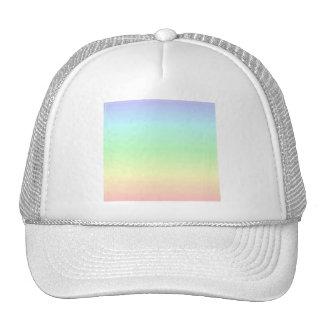music044 trucker hat