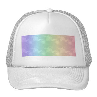 music047 trucker hat