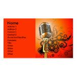 music1 [convertido], nombre, dirección 1, direcció tarjeta de visita