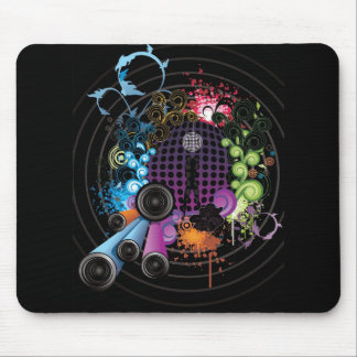 music98467 [Converted] Mouse Pad