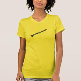 Music 135 T-Shirt