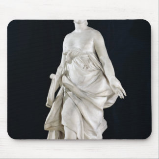 Music, 1757 mouse pad