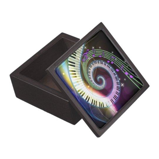 Music 1 Premium Gift Box