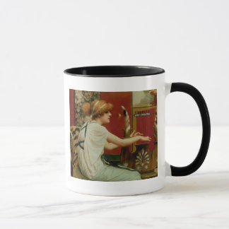 Music 2 mug