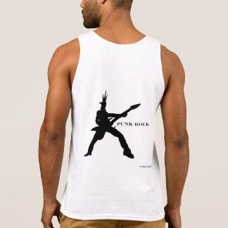Music 34 shirts
