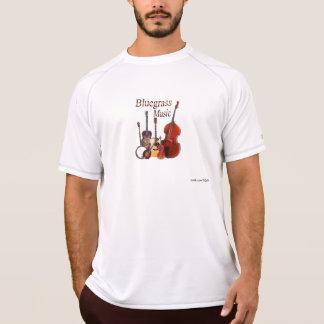 Music 58 T-Shirt