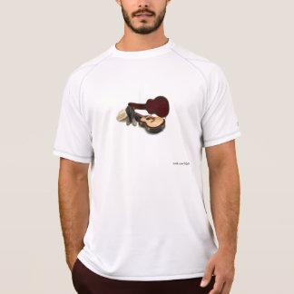 Music 67 T-Shirt