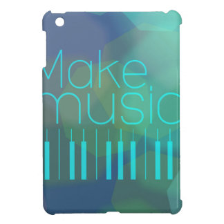 music-844036.jpg