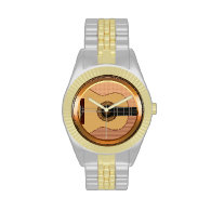 Music Acoustic Guitar  Watch