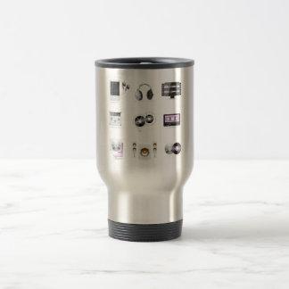music.ai travel mug