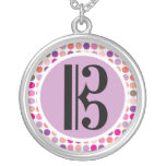 Music Band Choir Orchestra Jewelry Gift