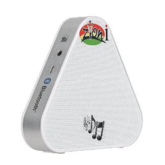 music box bluetooth speaker zyonimusic speakers