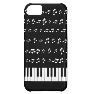 Music! Case For iPhone 5C