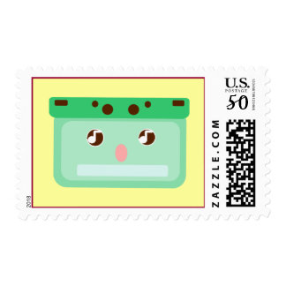 music cassette postage