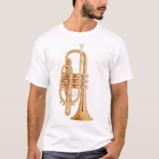Music_Cornet_02 T-Shirt