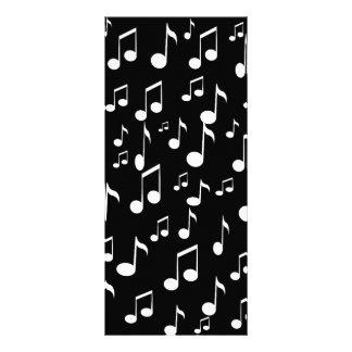 Music Creator_ Rack Card