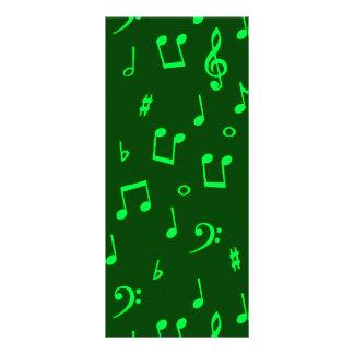 Music Cures_ Rack Card