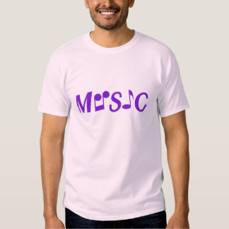MUSIC custom shirts & jackets