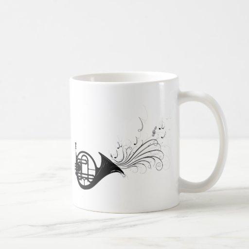 Music Day! Coffee Mug