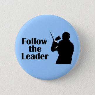 Music Director Follow The Leader Button