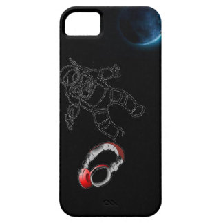 music fan iPhone 5 cases
