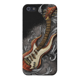 Music for life cover for iPhone SE/5/5s