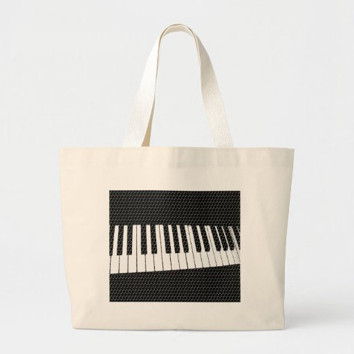 Music for the soul_ tote bag