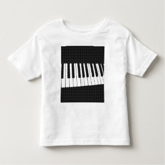 Music for the soul_ t shirt