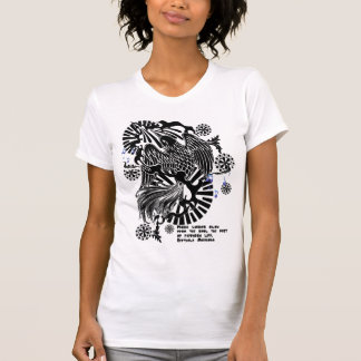 Music From The Soul T-Shirt