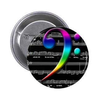Music Gifts Button