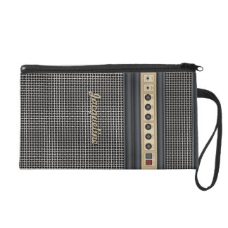 Music Guitar Sound Amplifier Bagettes Bag