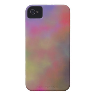 music in the sky iPhone 4 case