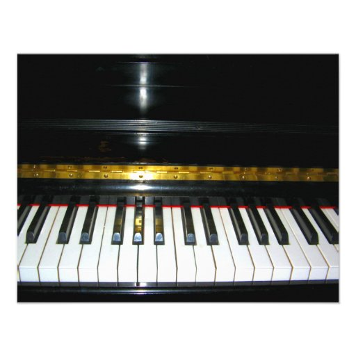 Music_ Invitación
