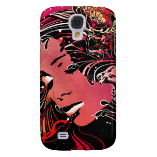Music is galaxy s4 covers