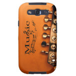 Music is Life with Guitar Machine Head Galaxy SIII Covers