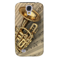 music is my first love samsung galaxy s4 cases
