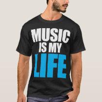 hardstyle,hardcore,trance,techno,old,skool,house,jumpstyle,gabba,gabber,hard,dance,dancer,music,club,clubbing,wear,clothing,party,rave,raver,drugs,deejay,smiley, T-shirt/trøje med brugerdefineret grafisk design