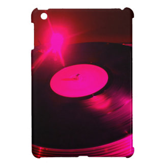 music.jpg cover for the iPad mini